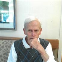 Hugh Shaw Cook III