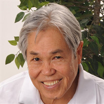 Mr. Jose D. Dy, Jr.