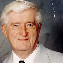 George Edward Dill