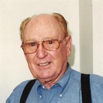 Bobby Gene Stone