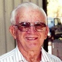 John S. Mooberry