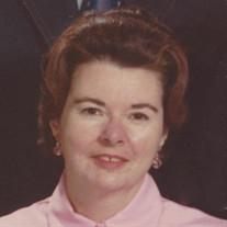 Joan J. Krenz