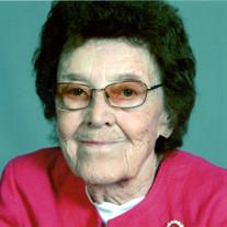Mary  B. Loman