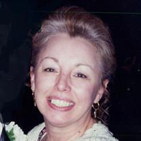 Toni Anne Lang