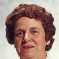 Betty Shipton