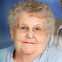 Phyllis Talaski