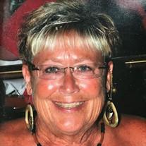 Wendy L. Smeltzer