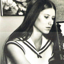 Linda Gentry