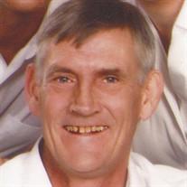 Steven D. Schmidt