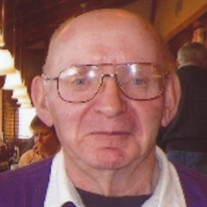 Kenneth L. Oveson