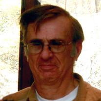 Wayne Lawrence Books