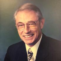 Larry R. Hinzman