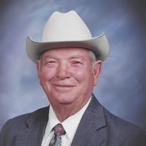 Franklin Roberts
