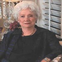 Ellen Jane Walton