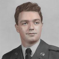 Mr. Lewis E. McNamee Jr.