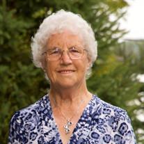 Ann  Korvemaker