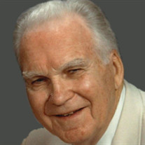 Lester L. Sharrit