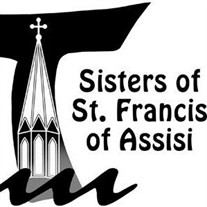 Sr. Marie Colette Roy OSF