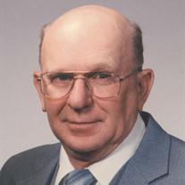 Dale Junior Murray