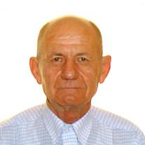 Stefan Bojczuk