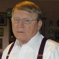 James  R.  Duncan Sr.