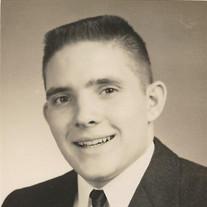 Mr. Robert L. Adler