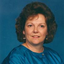 Mrs. Louise B. Wood