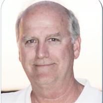 Robert  M. O'Brien