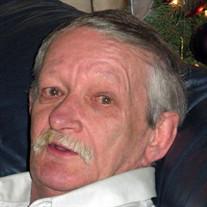 Richard A. Craig