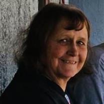 Cindy  L. Schwindt