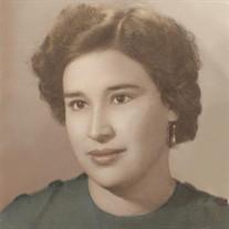Elvira Godina