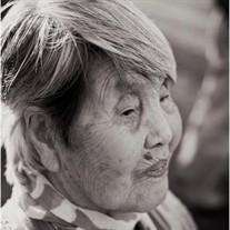 Jong W Lim