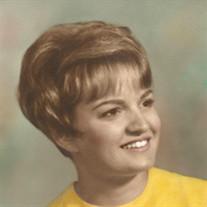 Mrs. Jane Maitner
