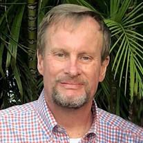 Dean Albrecht