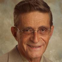 John Jannone