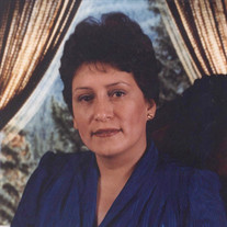 Teresa M. Senn
