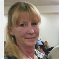 Paula May Karasinski