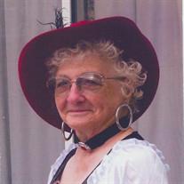 Ethel L. Colestock Whipple