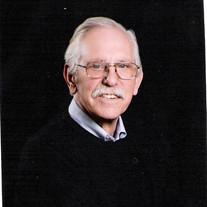 Mr. Alan L. Will