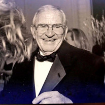 Joseph Kenneth Cook