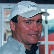 Jonathan D. Gooch