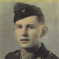 Donald N.  Beitzel