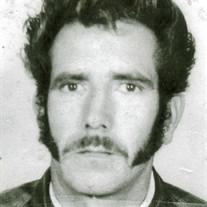 Lazaro Guillen Fernandez