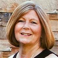 Rosemary Lynn Chencharik