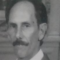Donald M Sloan Jr