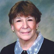MARY C. BONDONI