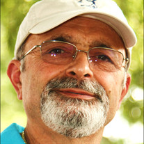Michael A Skevakis