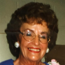 Sharon J. Dorr