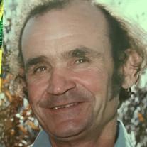 Bobby S. Butler