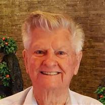 Norvell E. Blanchard